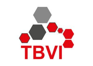 TBVI_Logo